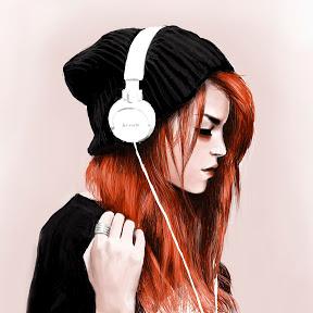 คนดนตรี