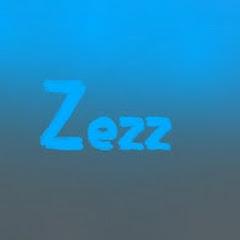ZezzOnYT