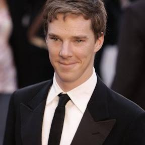 Benedict Cumberbatch (Legendados PT)