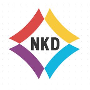 Nakshi Katha Design