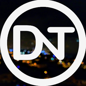 DnewTech