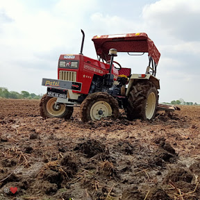 Patel Farming