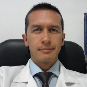 Germán Buitrago