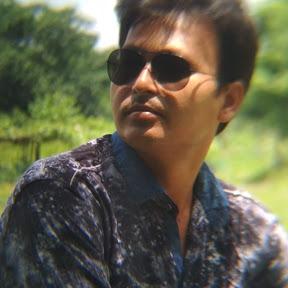 Subho Roy