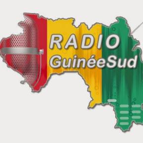 Guineesud