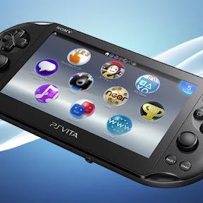 PlayStation Vita - Topic