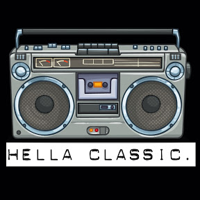 hella classic