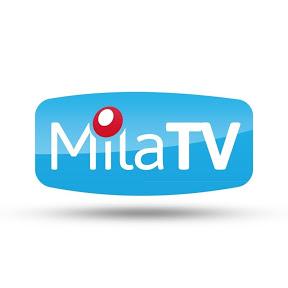 MilaTV