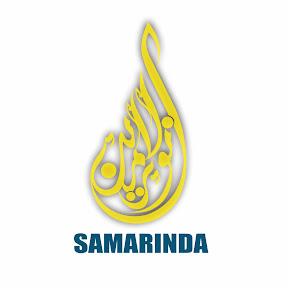 Majelis Ta'lim Nurul Amin Samarinda