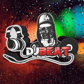 DJ BEAT DAND