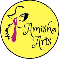 Amisha Arts