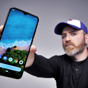 Xiaomi Mi - Topic