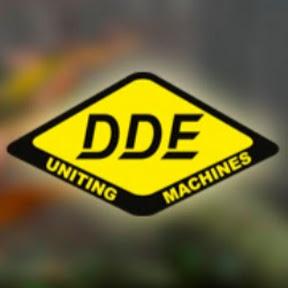 Dynamic Drive Equipment