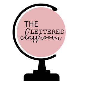 The Lettered Classroom