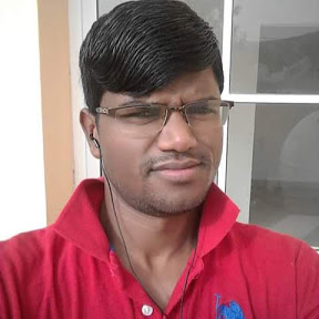 Ravi Bamniya