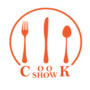Cook Show