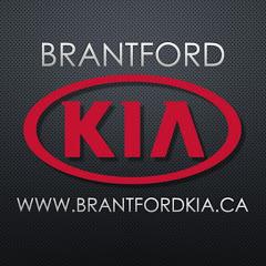 Brantford Kia