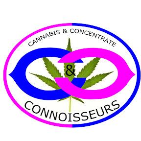 C&C Connoisseurs Cannabis Knowledge