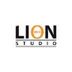 LION STUDIO