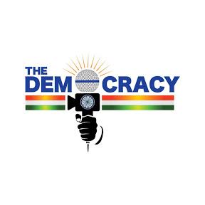 The Democracy