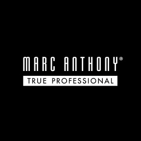 MarcAnthonyHairCare