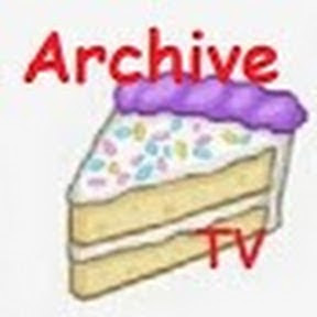 Birthday Cake TV Archive
