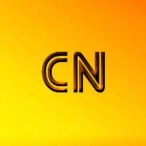 Crashpad News