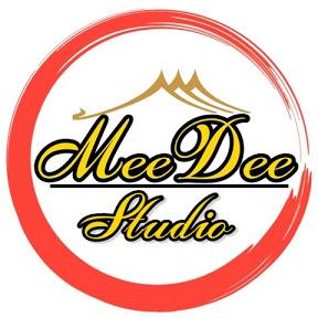 MeeDee Studio