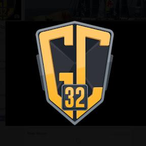 GC32 Racing