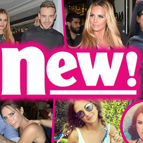 new_magazine