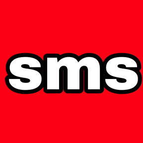 SMS 2 creations