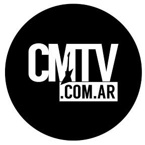 CMTV.com.ar
