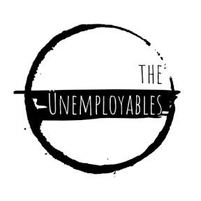 The Unemployables Pod
