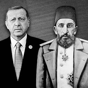 Evlad-ı Osmanlı
