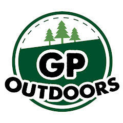 GP Outdoors