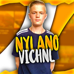 NylanoVichNL
