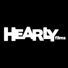 HEARLYfilms