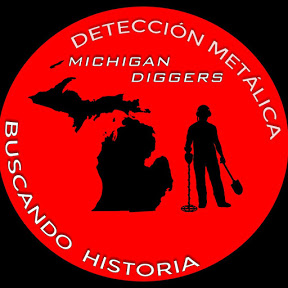 MICHIGAN Diggers
