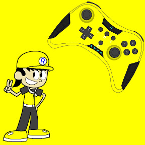 YellowGamers