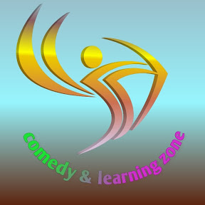 comedy & learning zone