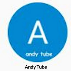 Andy Tube