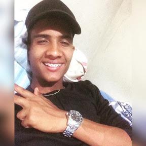 Adelson Fernando