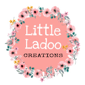 Little Ladoo