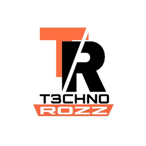 Techno Rozz