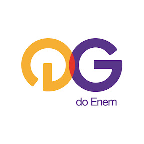 QG do Enem - ENEM 2019