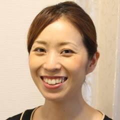 Minori Shinzaki