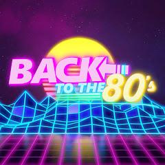 STΞFΔNΘ TV 80