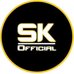 SK Official