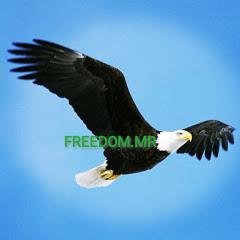 FREEDOM MR
