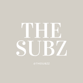 The Subz